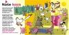 3---nase-koza--356x18112-800x600_1628.jpg
