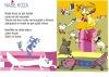 koza-v-kozackach2-50_895.jpg