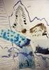 kresba-rybyahoryvmodrem50_228.jpg