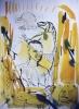 kresba-zlutylovec50_232.jpg