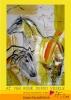 pf---kone-800x600_1267.jpg