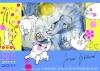 pf-2011-svmodra-s-podpisem-800x600_1260.jpg