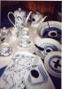 porcelan-kobaltkomplet50_278.jpg