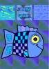 ryba-kulata-800x600_1484.jpg