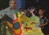 steffi-kacka---krajina-800x600_1621.jpg
