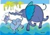 tri-sloni-ve-vode_1648.JPG