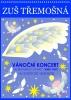 vanocni-koncert-alfa-2-800x600_1269.jpg